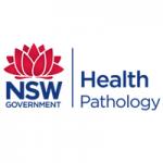NSW-pathology