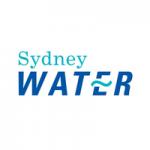 sydney-water