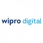WiproDigital