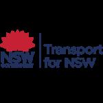 transport-NSW