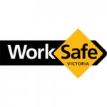 worksafe-victori