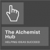 the-alchemist-hub